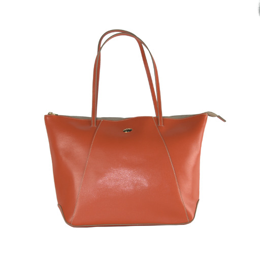 la martina - Shopping bag
