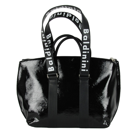 baldinini - Shopping bag